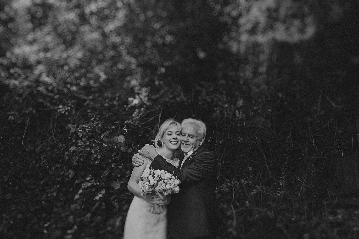 best-of-wedding-photography-2015-45.JPG