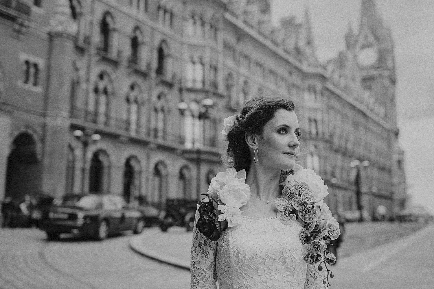 best-of-wedding-photography-2015-87.JPG