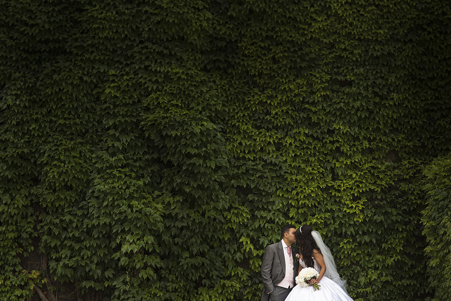 best-of-wedding-photography-2015-96.JPG