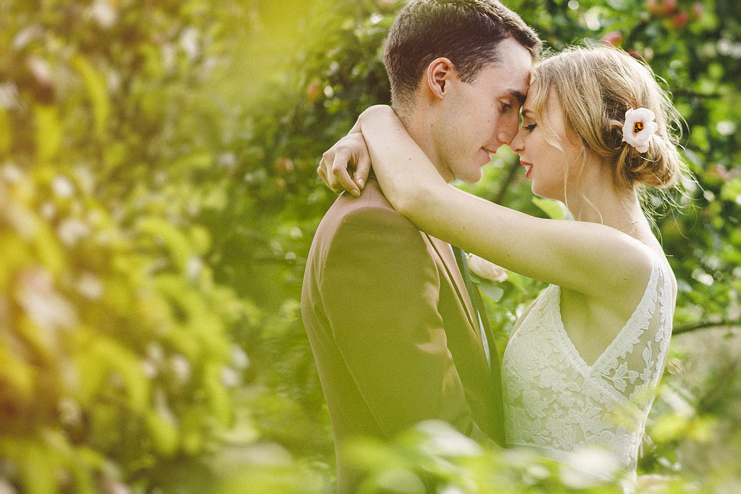best-of-wedding-photography-2015-99.JPG