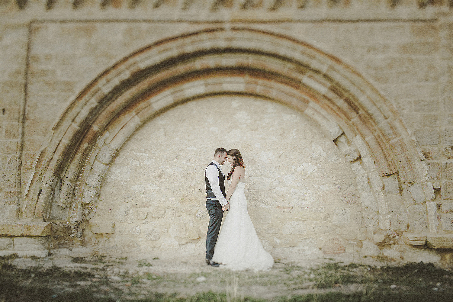 best-of-wedding-photography-2015-107.JPG