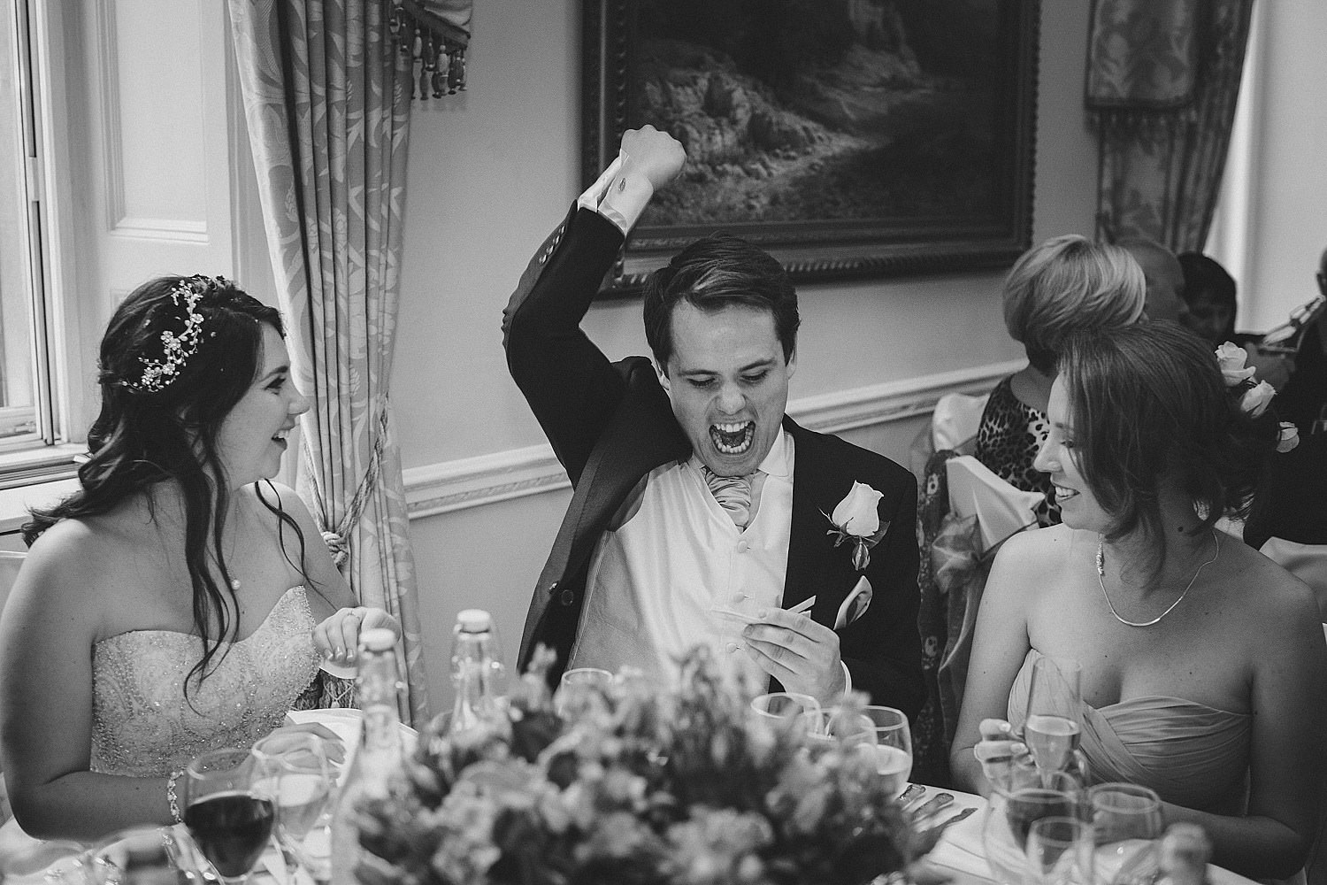 best-of-wedding-photography-2015-110.JPG