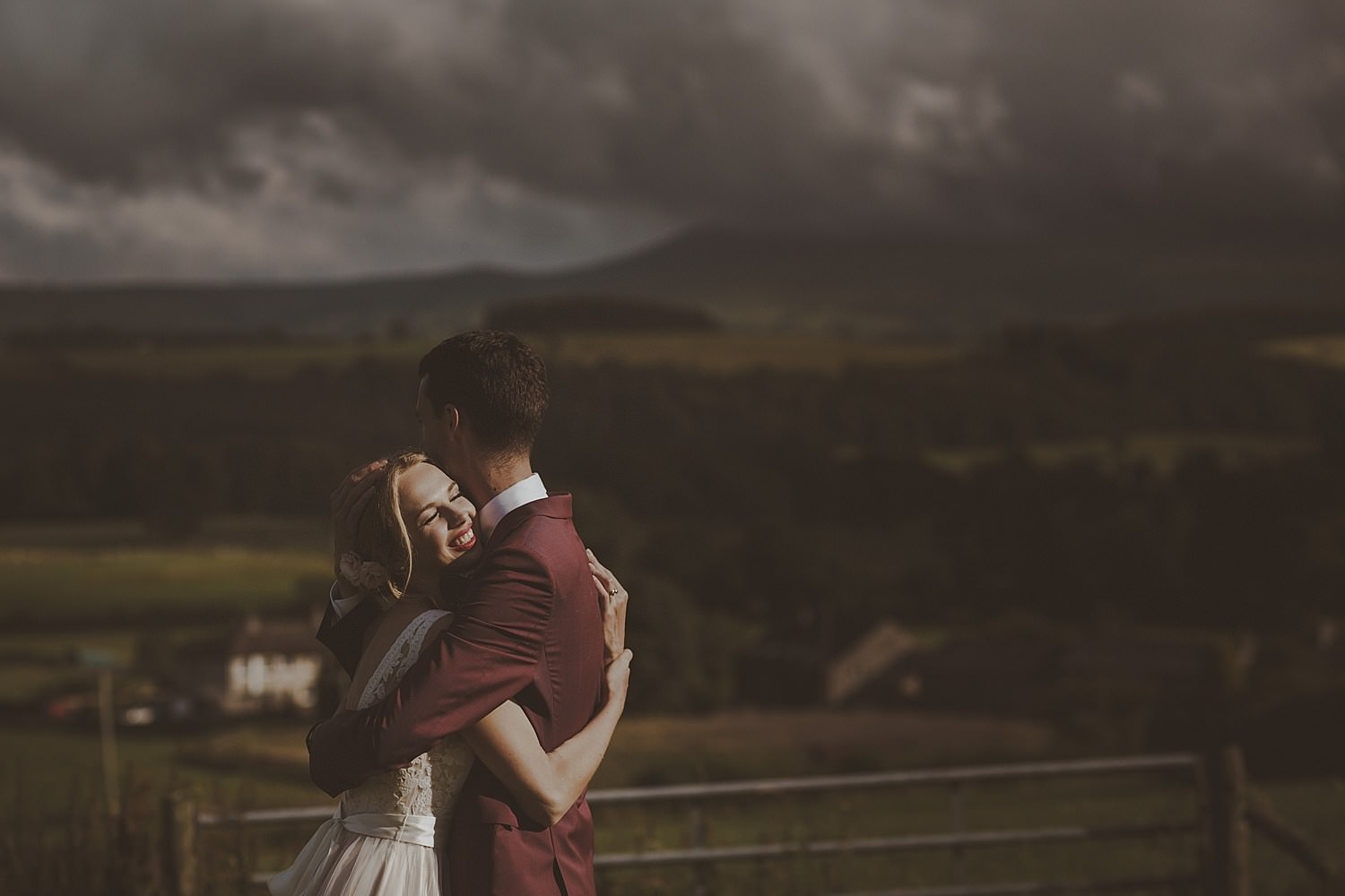 best-of-wedding-photography-2015-125.JPG