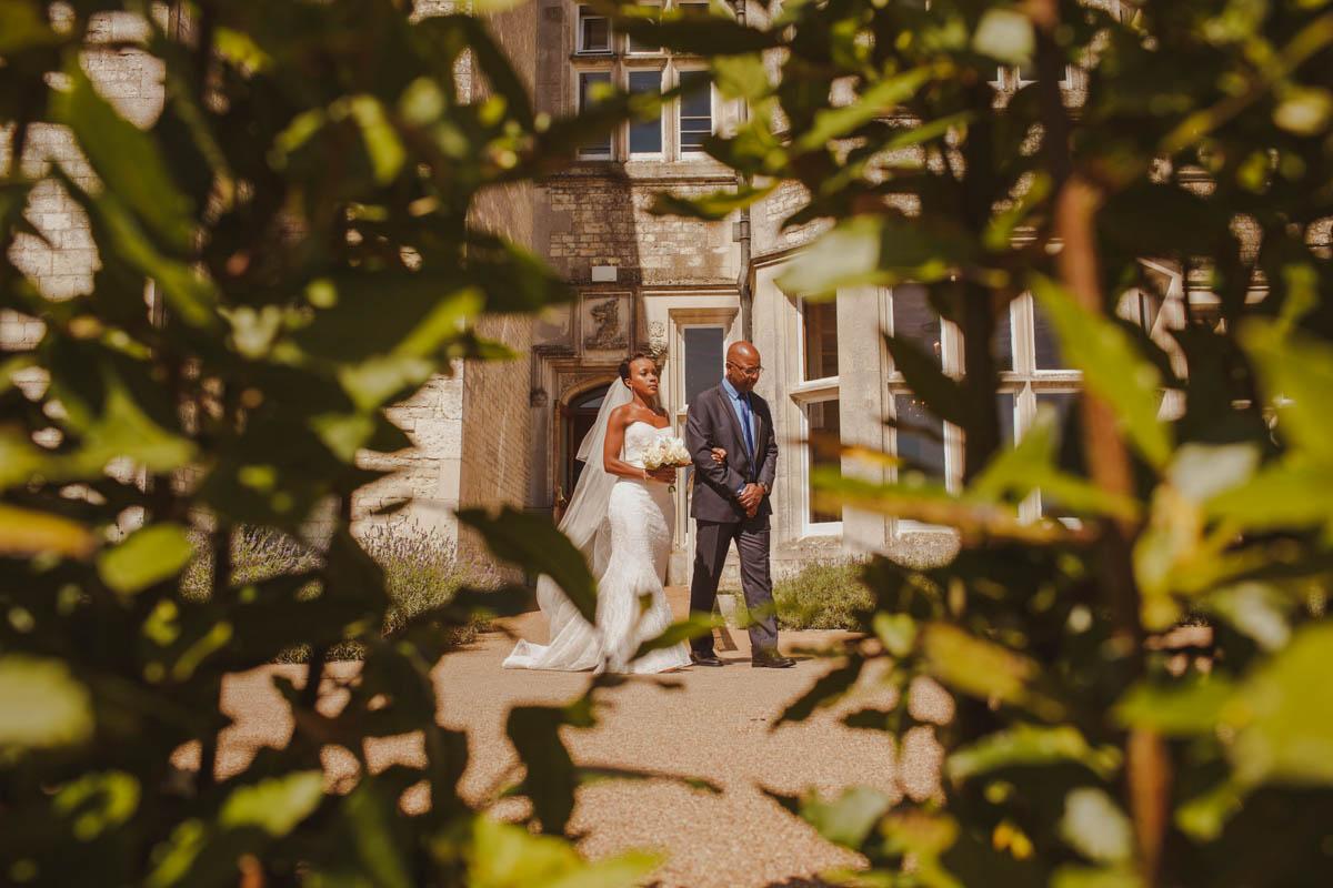 froyle-park-wedding-17.JPG