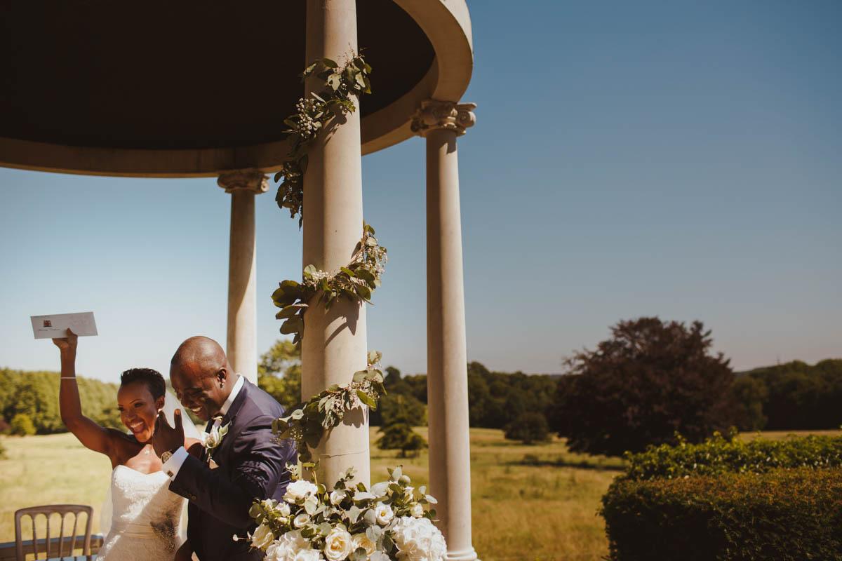 froyle-park-wedding-24.JPG