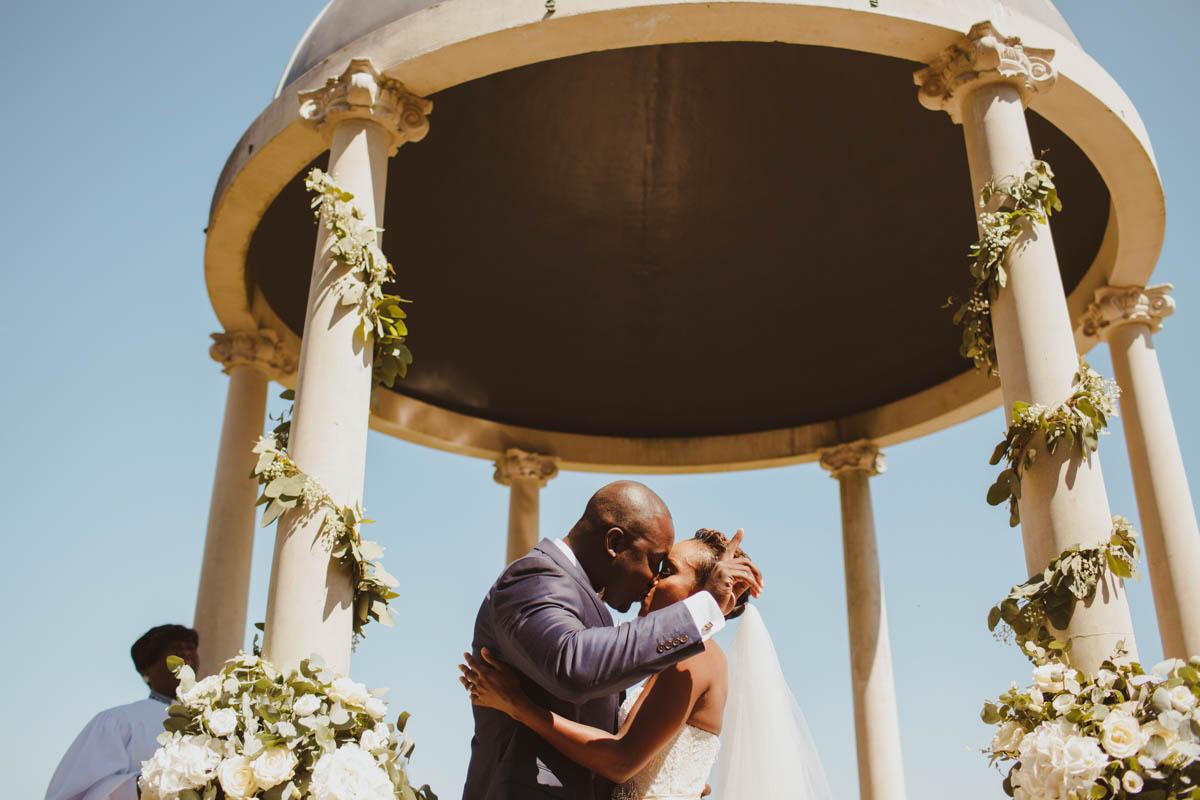 froyle-park-wedding-25.JPG