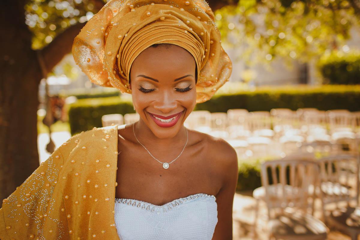 froyle-park-wedding-40.JPG