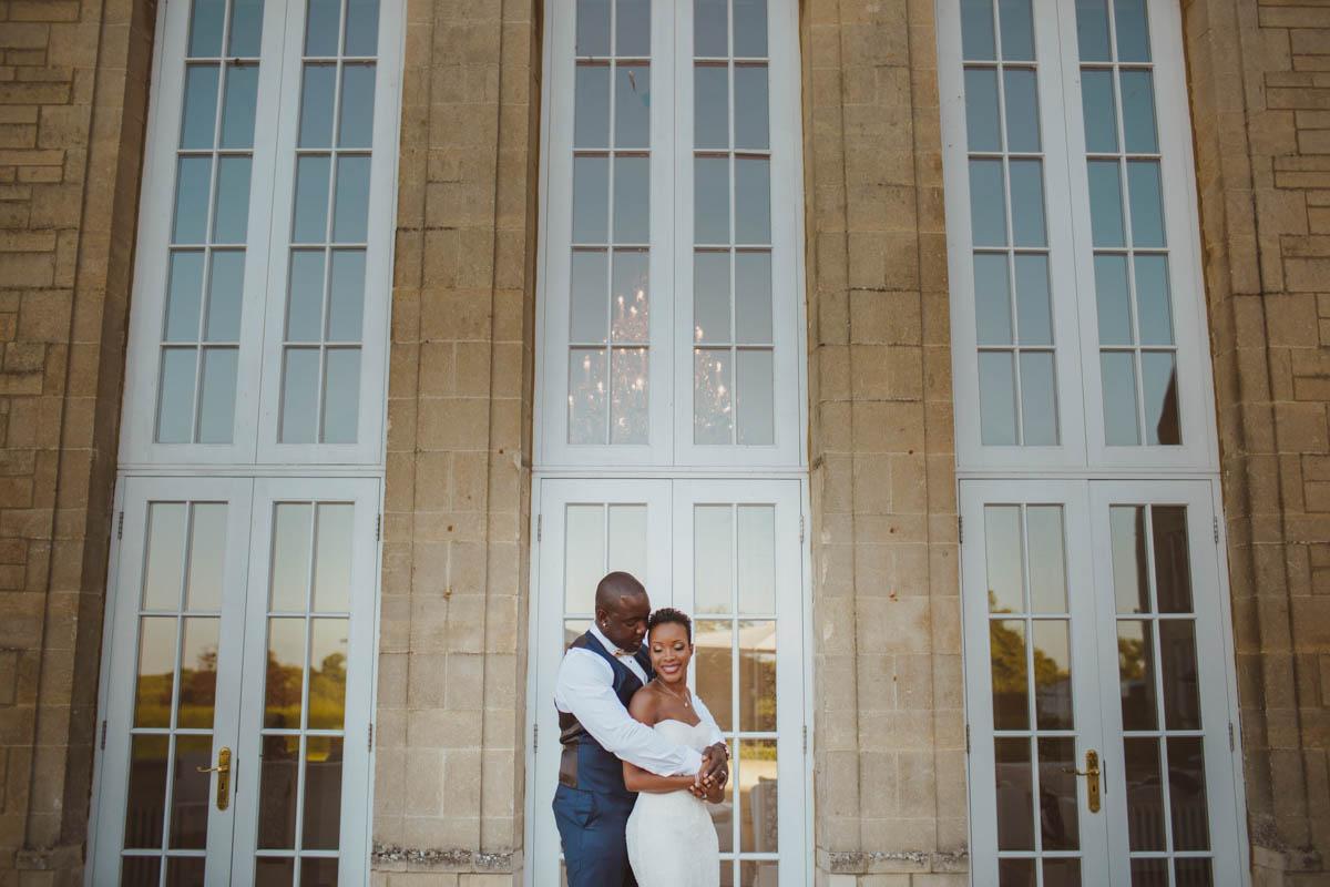 froyle-park-wedding-48.JPG