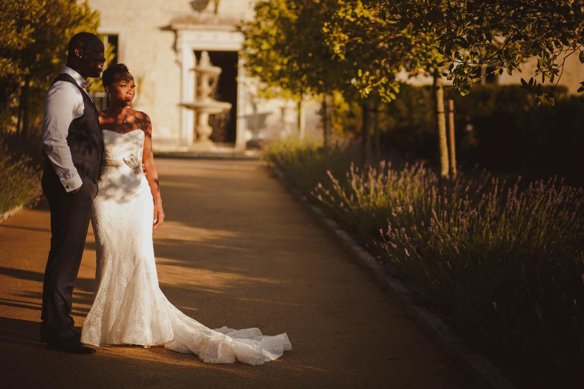 froyle-park-wedding-51.JPG