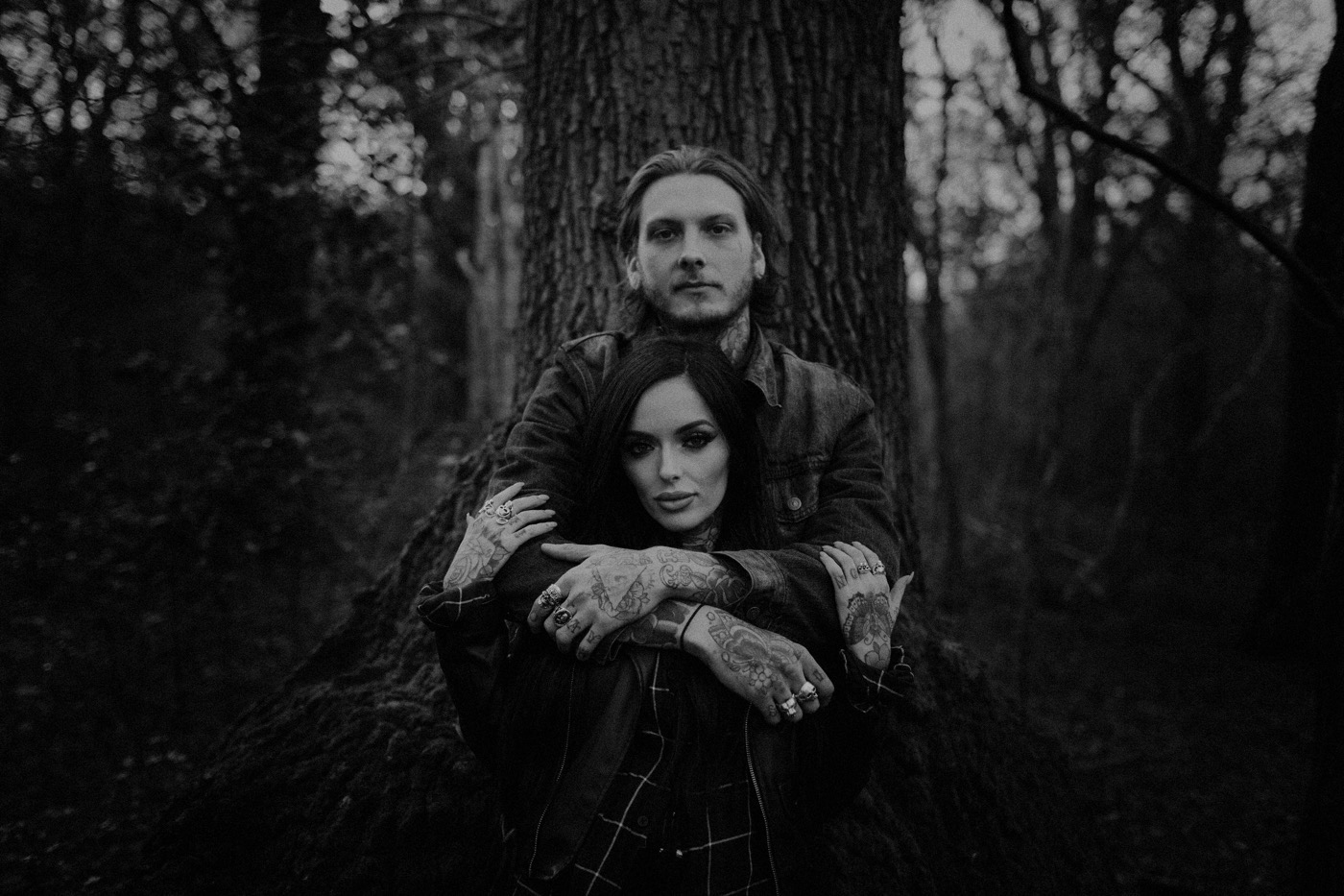 engement-photography-and-natural-couple-photoshoot-london-27.JPG