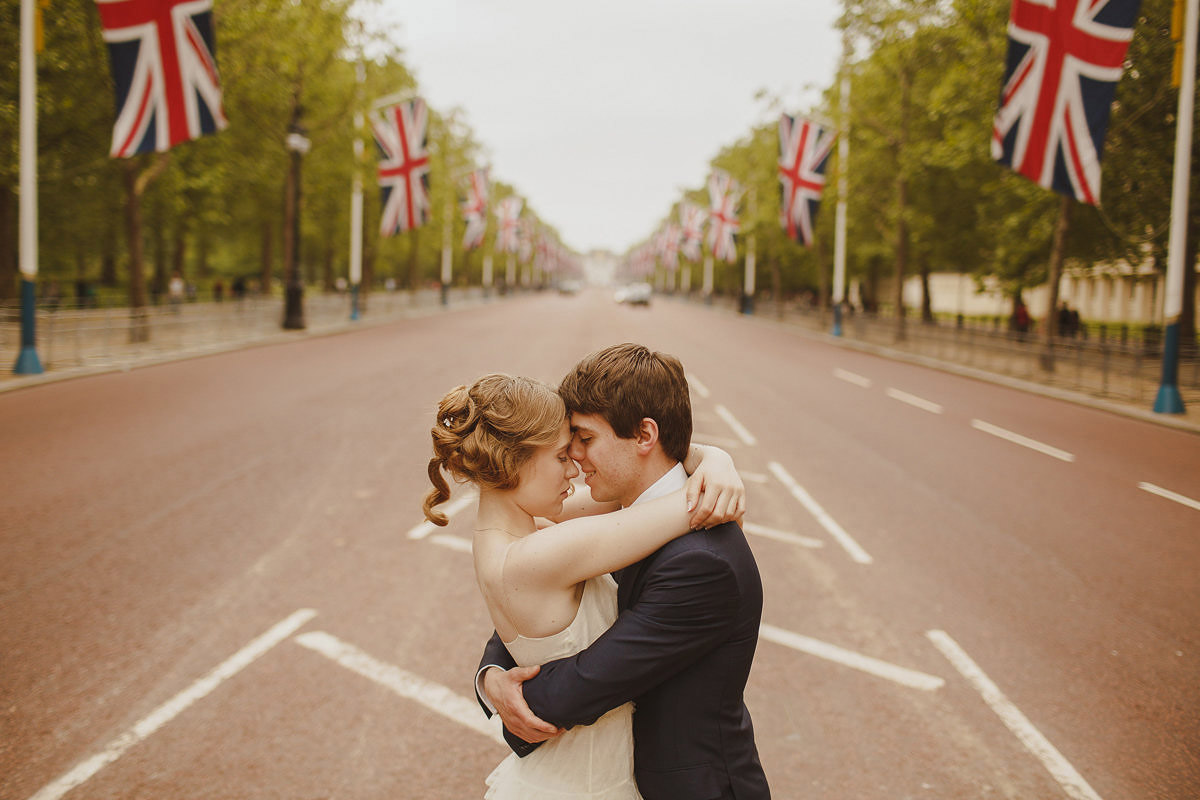 best-of-wedding-photography-2016-by-motiejus-13.jpg