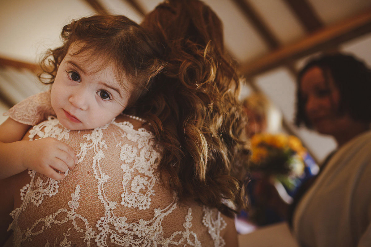 best-of-wedding-photography-2016-by-motiejus-38.jpg