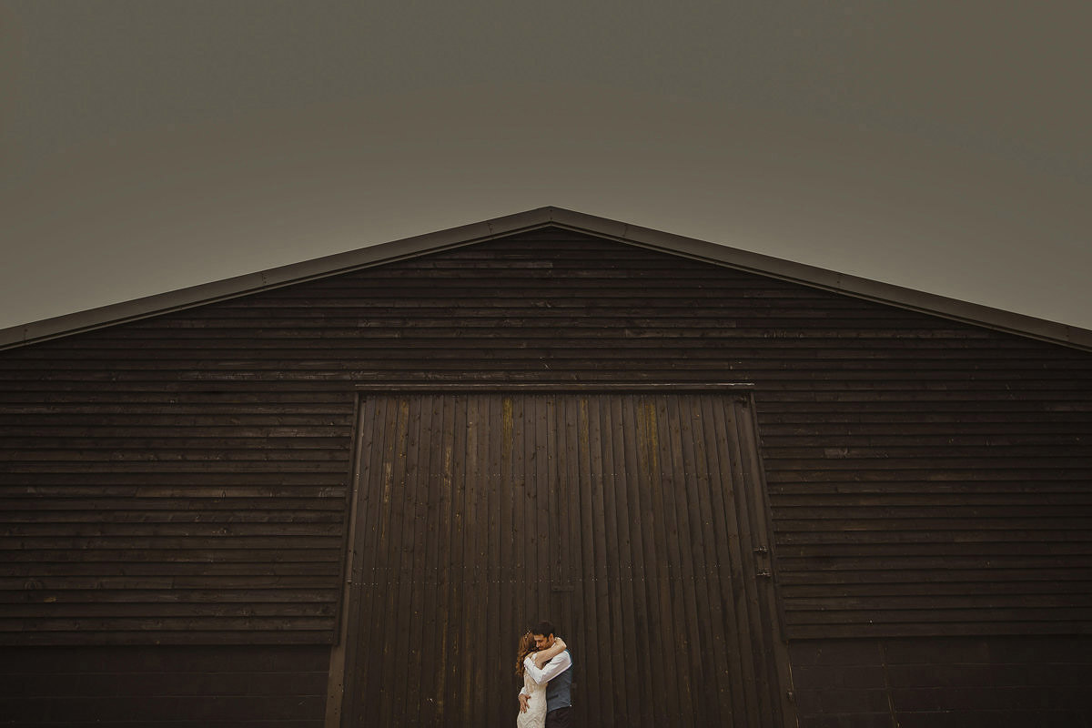 best-of-wedding-photography-2016-by-motiejus-58.jpg