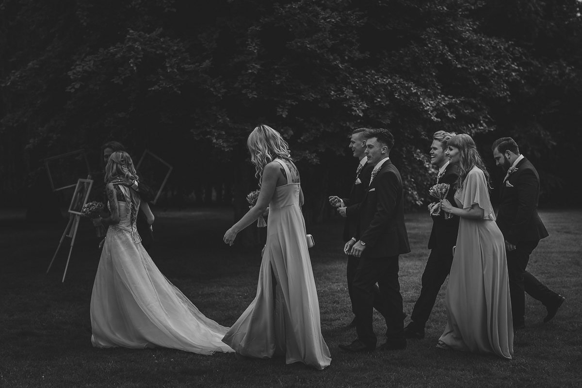 best-of-wedding-photography-2016-by-motiejus-98.jpg