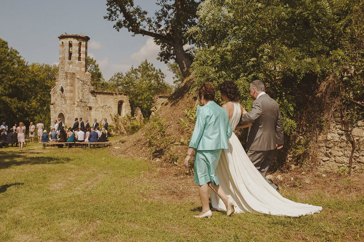 best-of-wedding-photography-2016-by-motiejus-97.jpg
