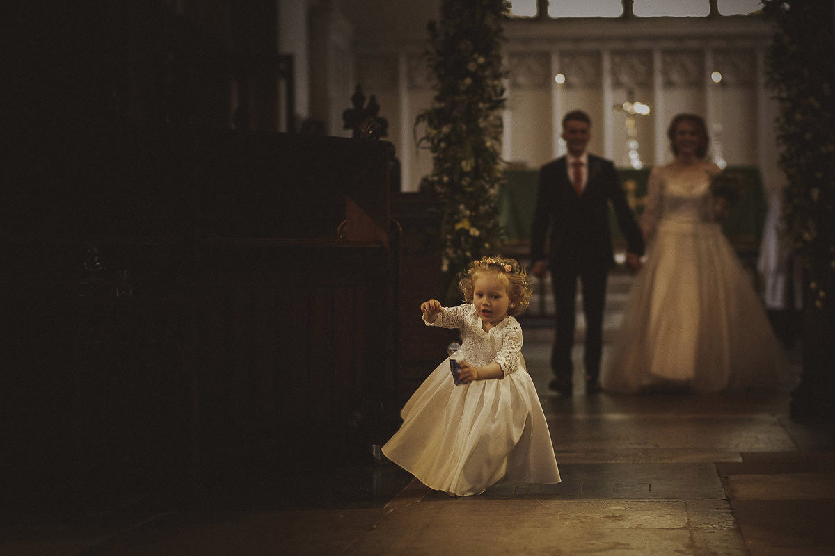 best-of-wedding-photography-2016-by-motiejus-133.jpg