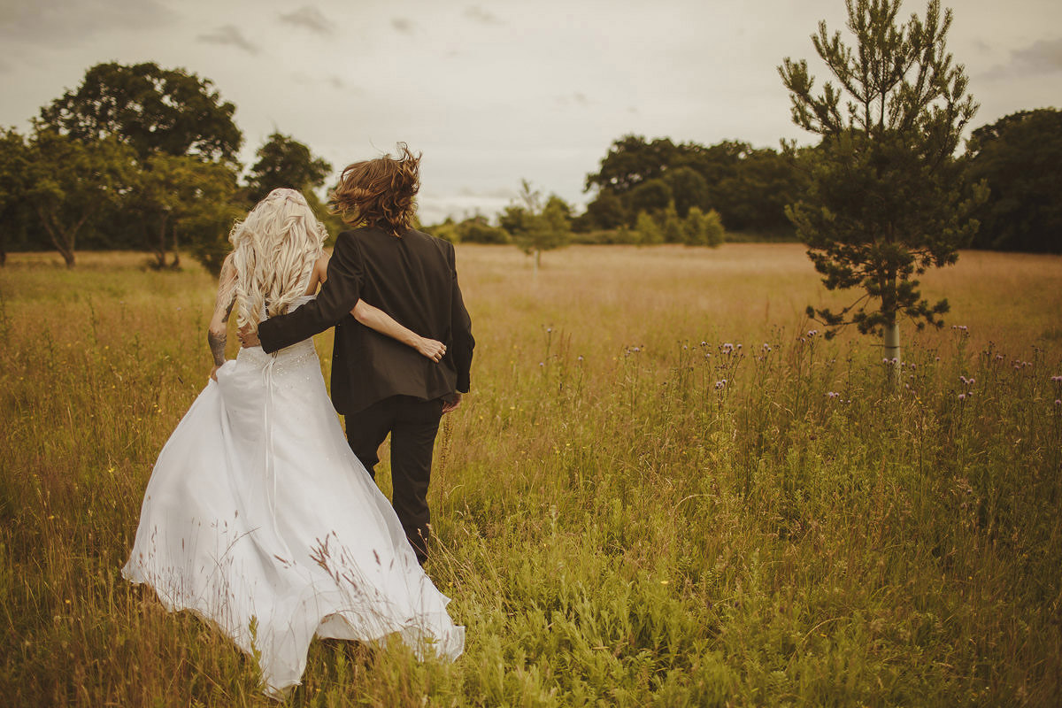 best-of-wedding-photography-2016-by-motiejus-141.jpg