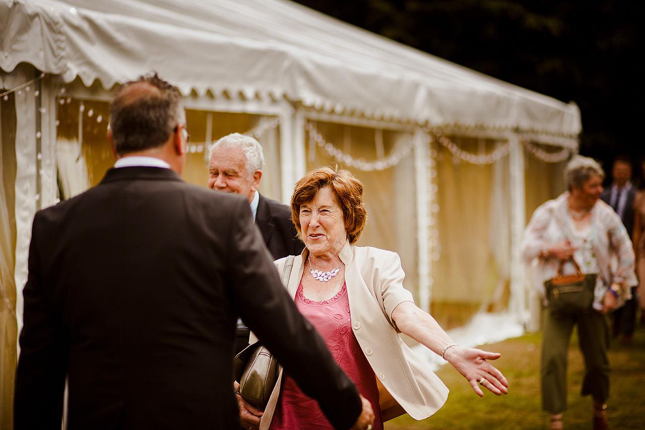 westmead-events-wedding-11.JPG