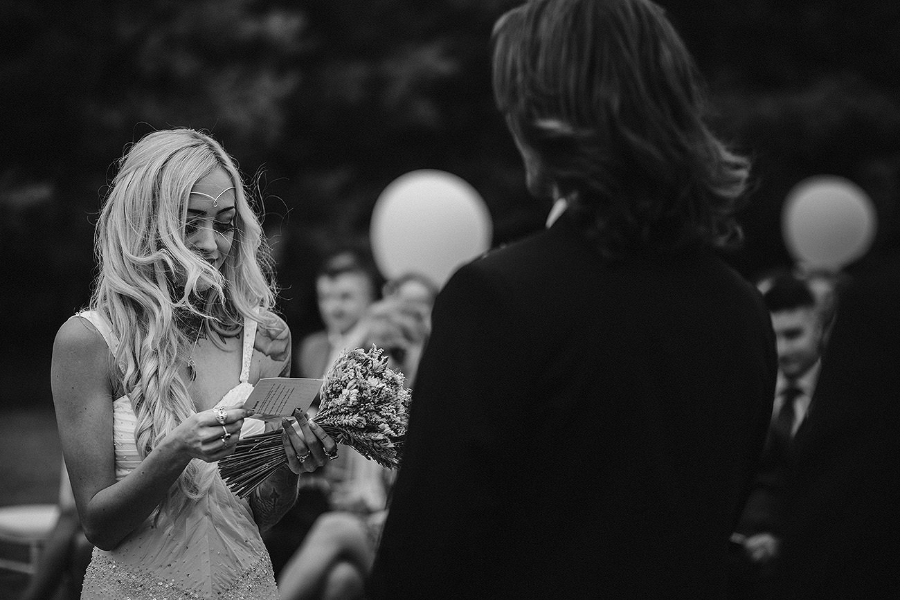 westmead-events-wedding-14.JPG