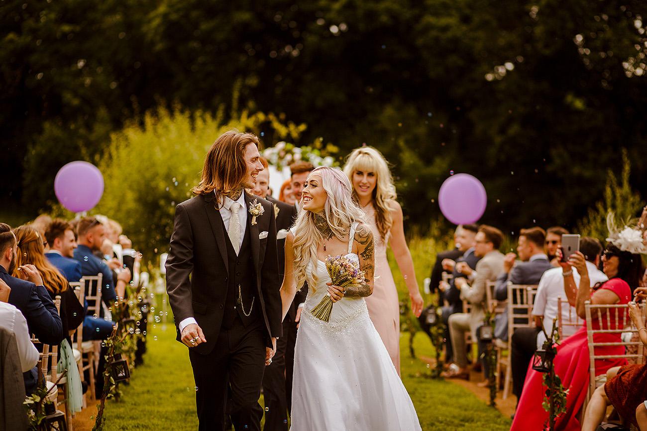 westmead-events-wedding-15.JPG