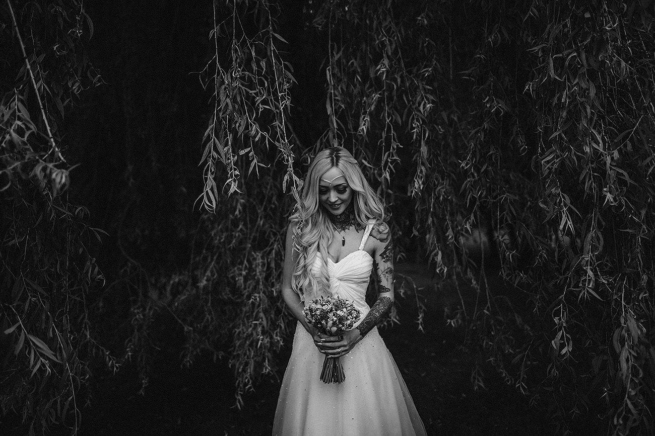 westmead-events-wedding-17.JPG