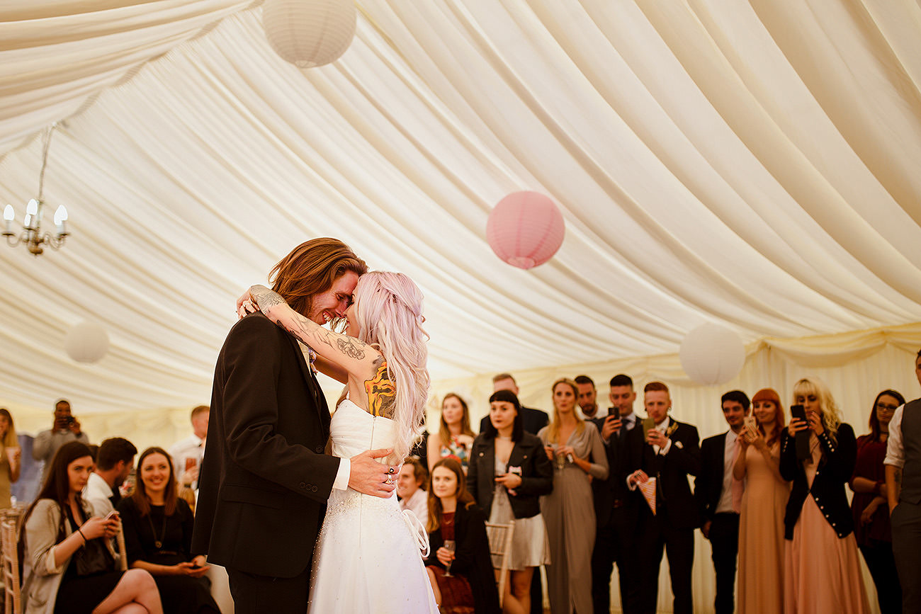 westmead-events-wedding-24.JPG