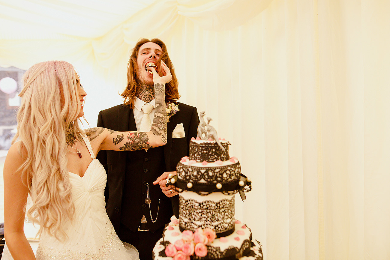 westmead-events-wedding-26.JPG