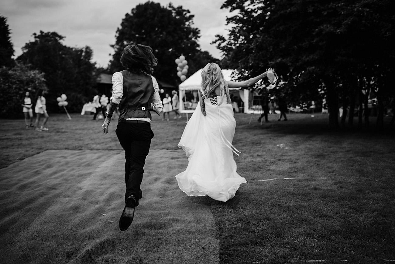 westmead-events-wedding-28.JPG