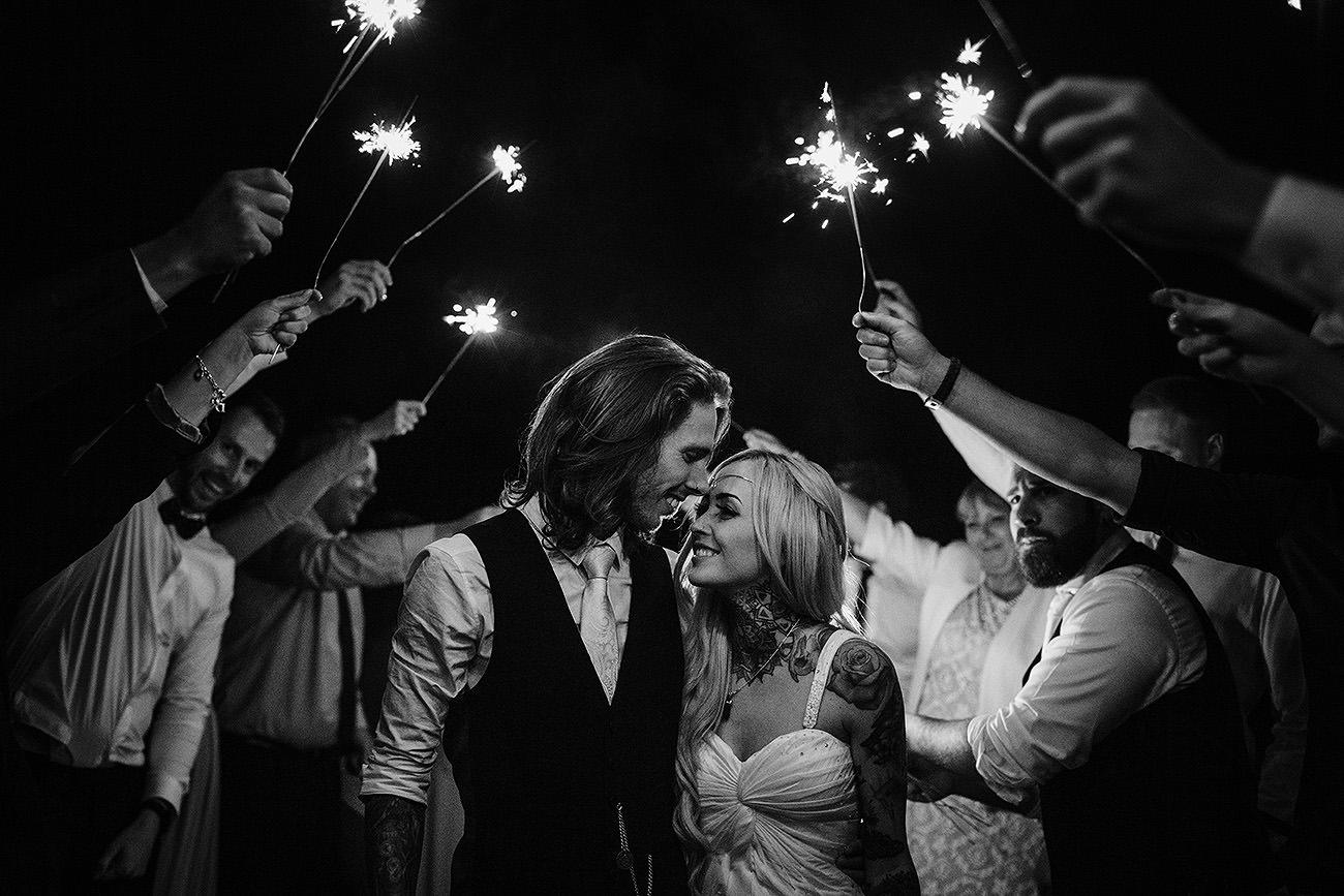 westmead-events-wedding-38.JPG