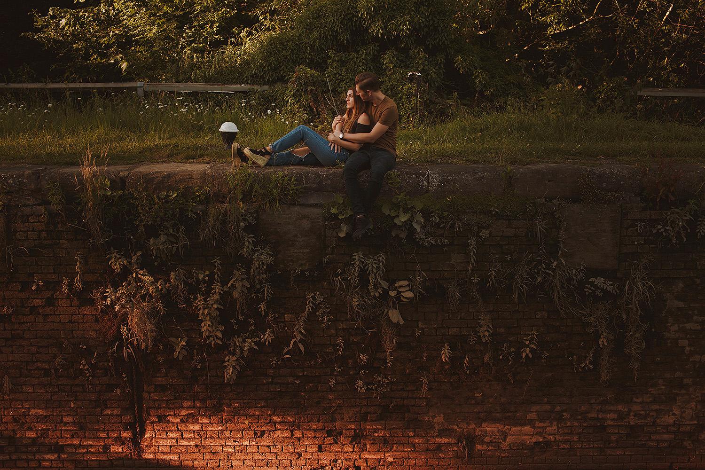 engagement-photography-london-15.jpg