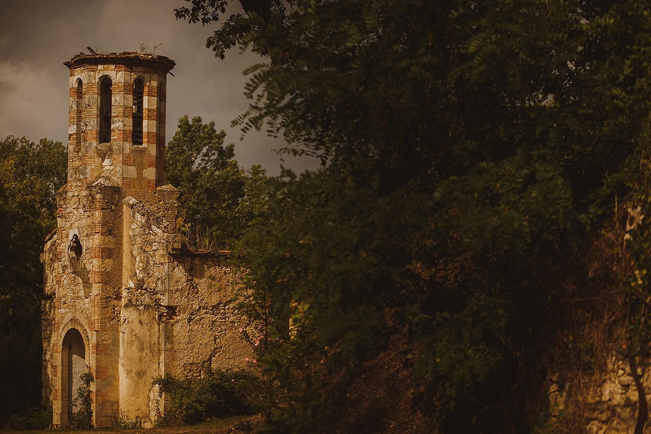 chateau-engalin-wedding-photography-france-1.JPG