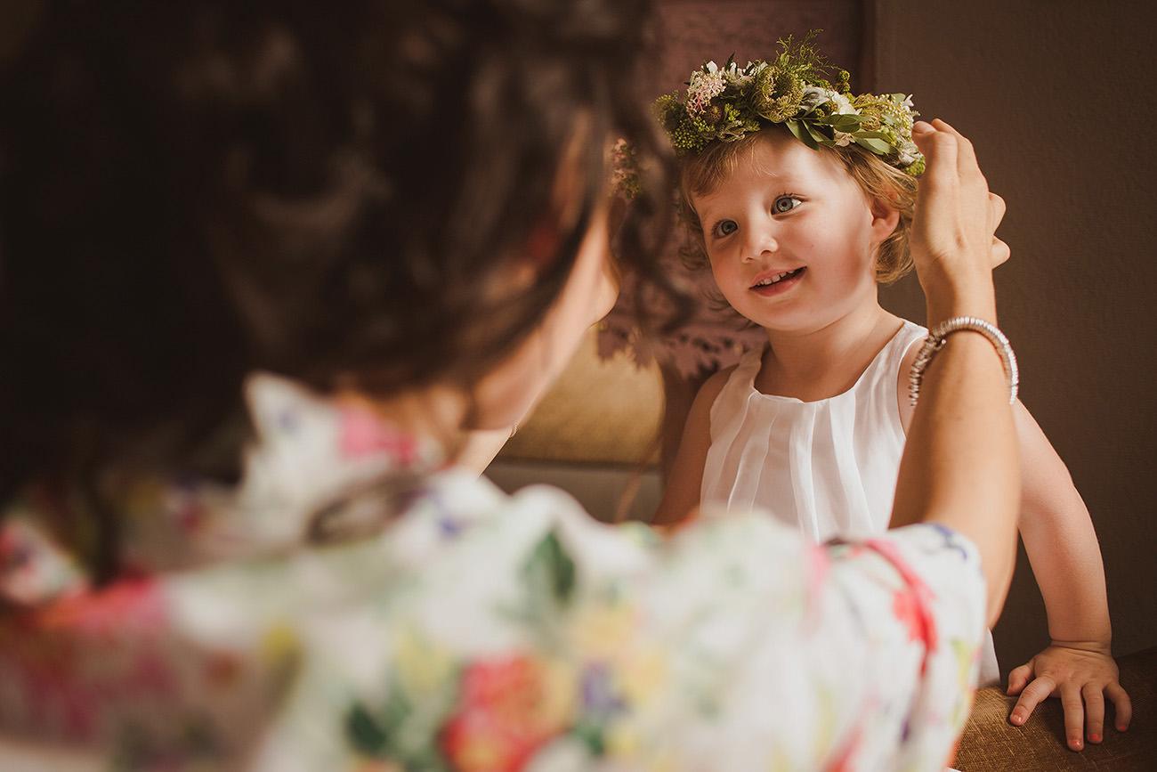 chateau-engalin-wedding-photography-france-10.JPG