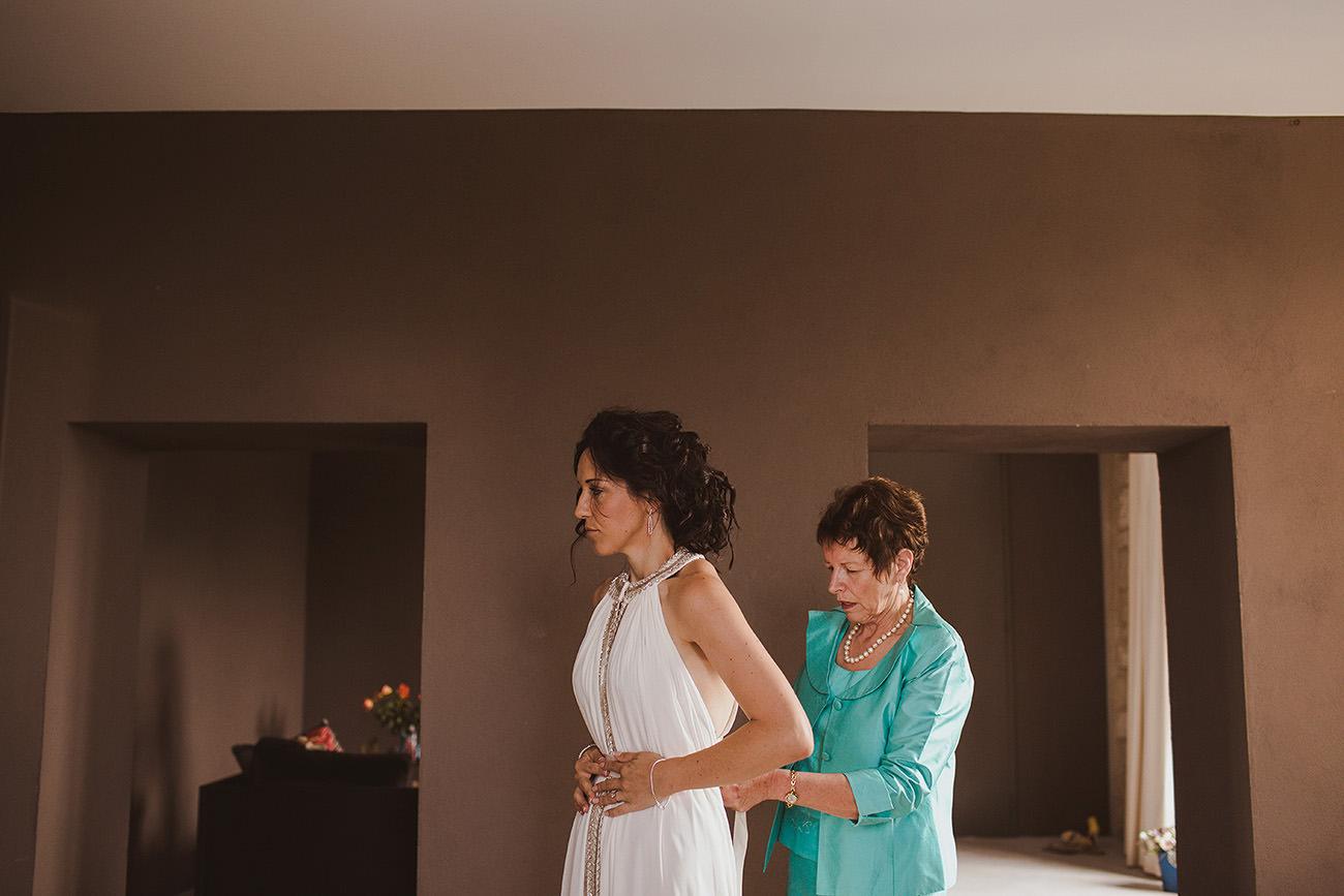 chateau-engalin-wedding-photography-france-11.JPG