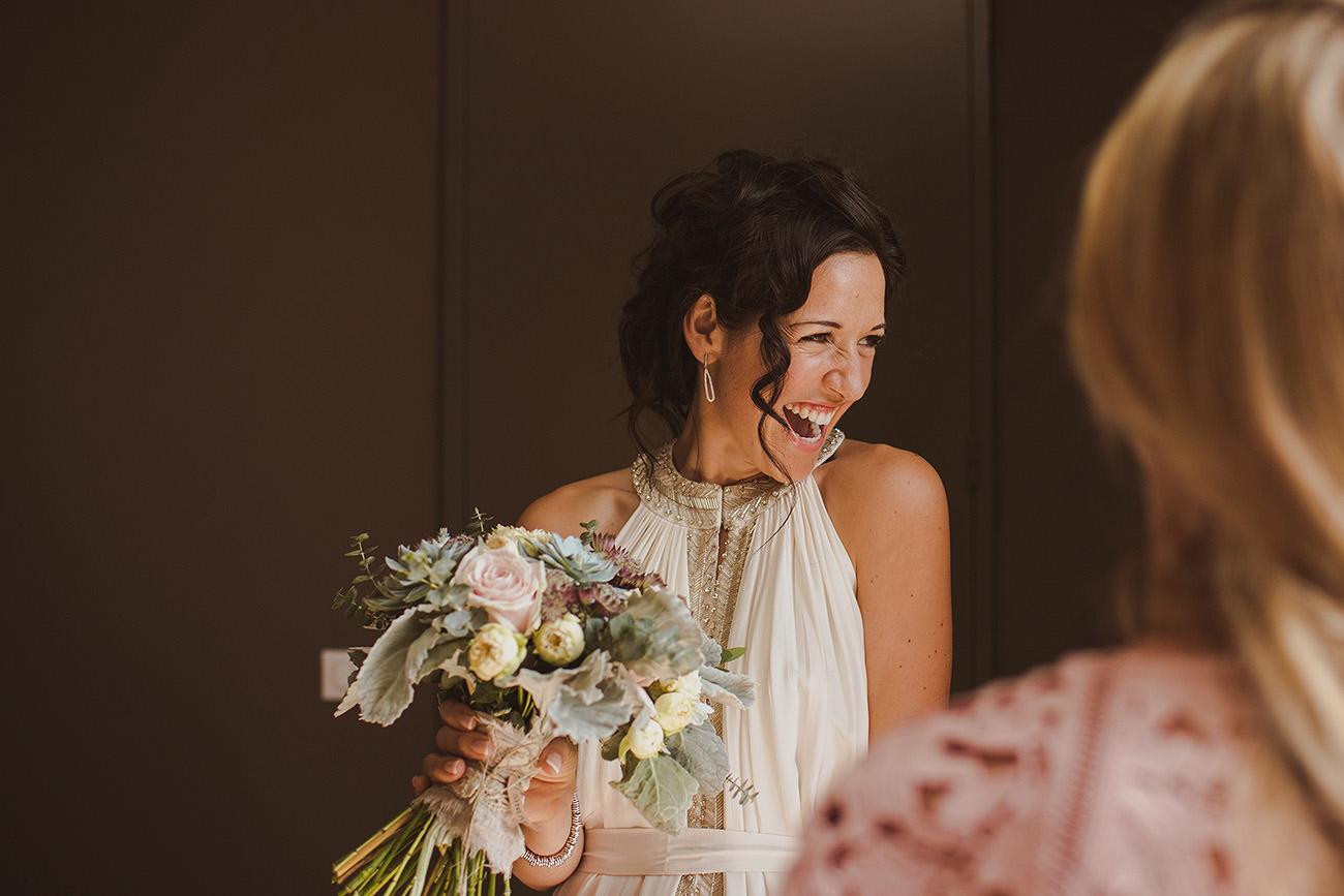 chateau-engalin-wedding-photography-france-12.JPG