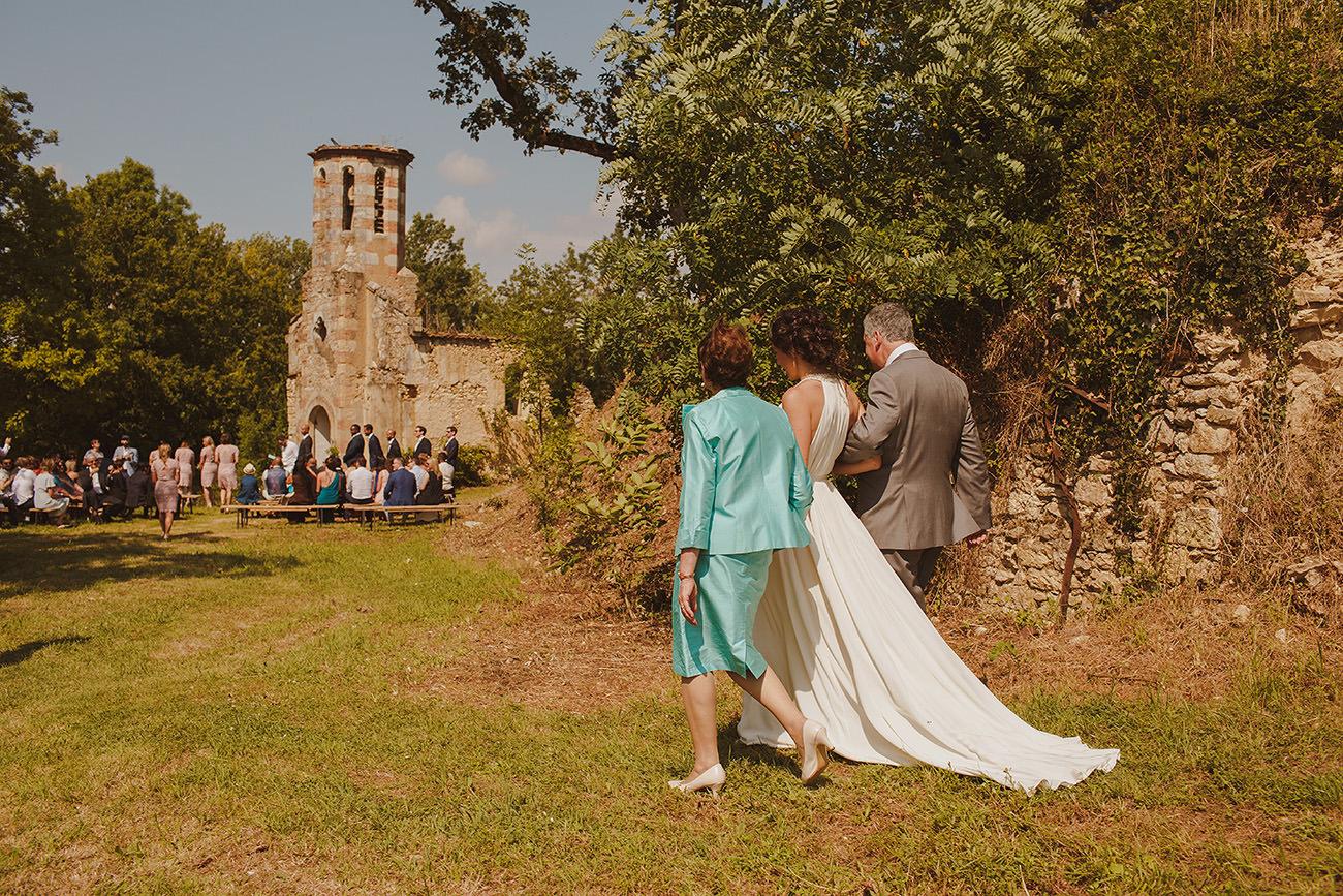 chateau-engalin-wedding-photography-france-15.JPG