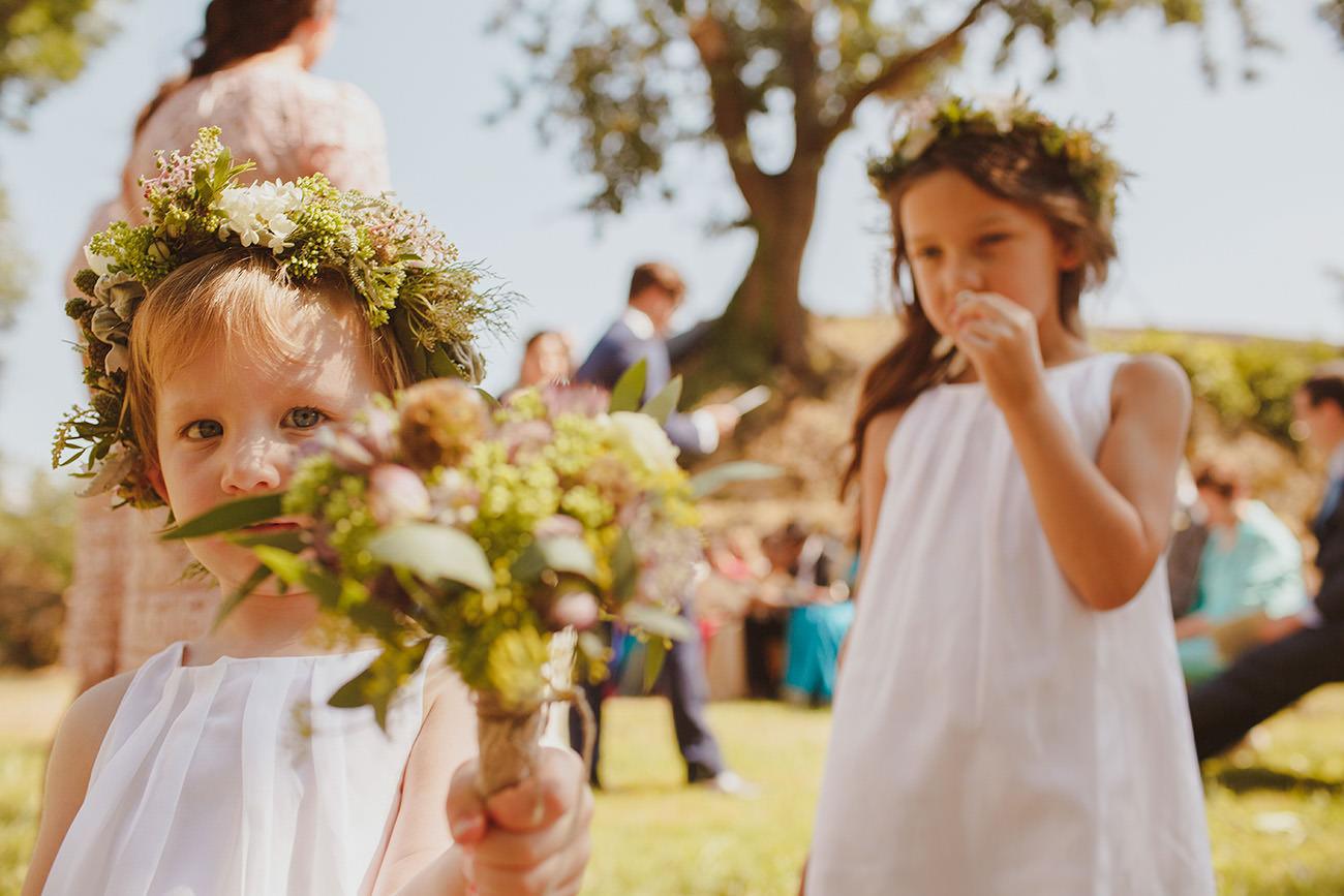 chateau-engalin-wedding-photography-france-17.JPG