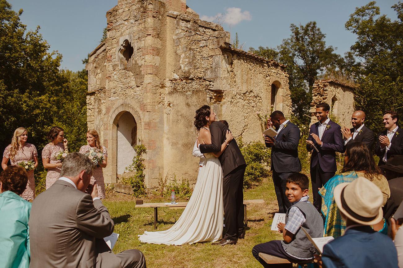 chateau-engalin-wedding-photography-france-18.JPG