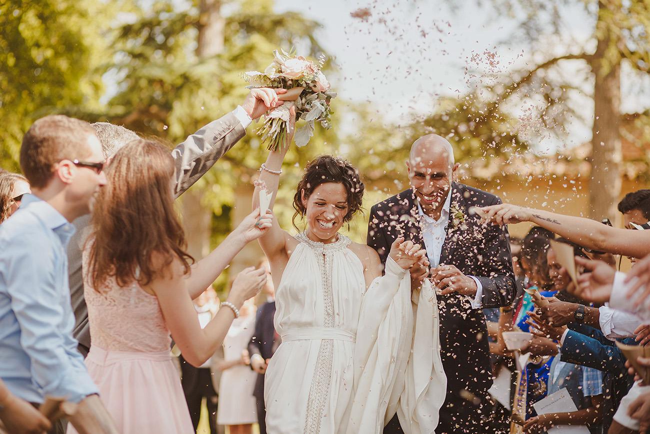 chateau-engalin-wedding-photography-france-20.JPG