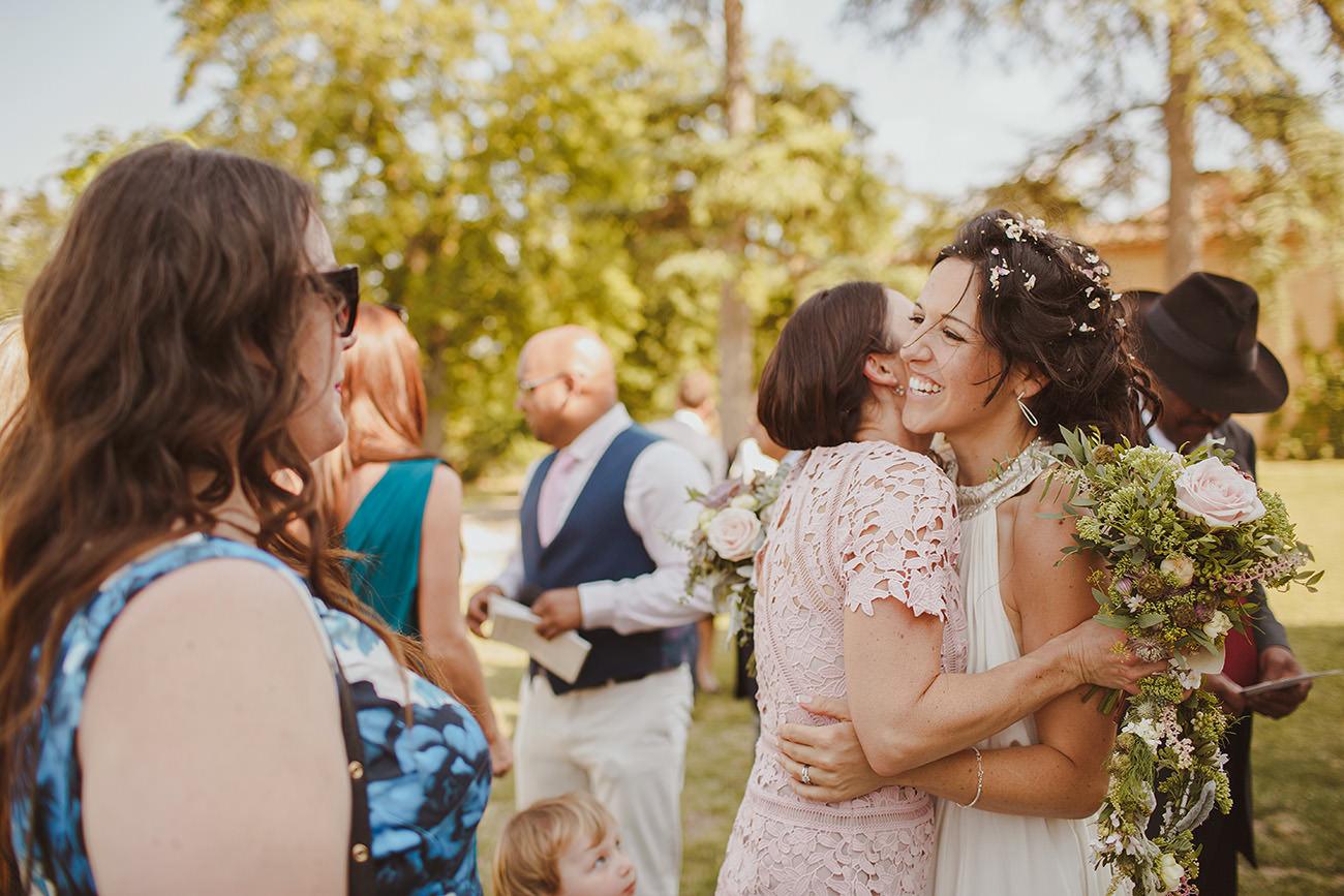 chateau-engalin-wedding-photography-france-21.JPG