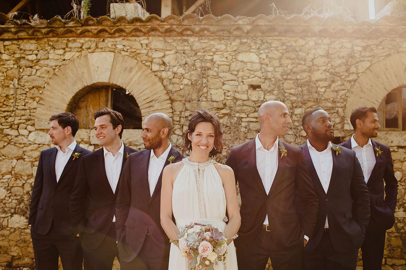 chateau-engalin-wedding-photography-france-22.JPG
