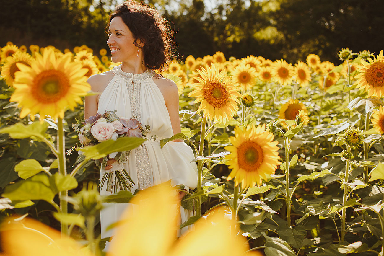 chateau-engalin-wedding-photography-france-24.JPG