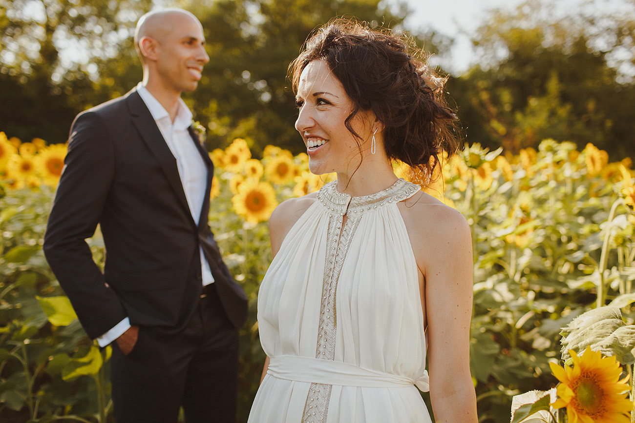 chateau-engalin-wedding-photography-france-25.JPG