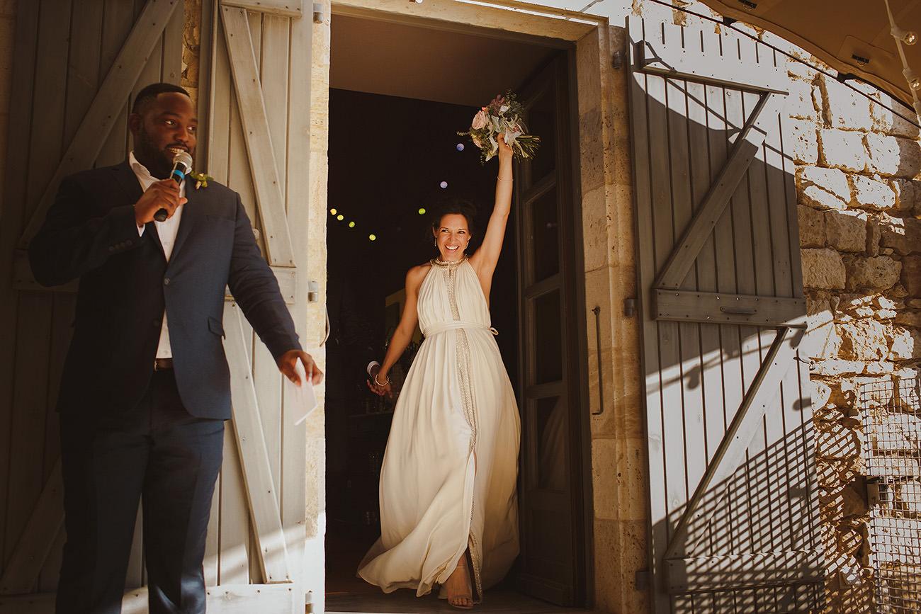 chateau-engalin-wedding-photography-france-29.JPG