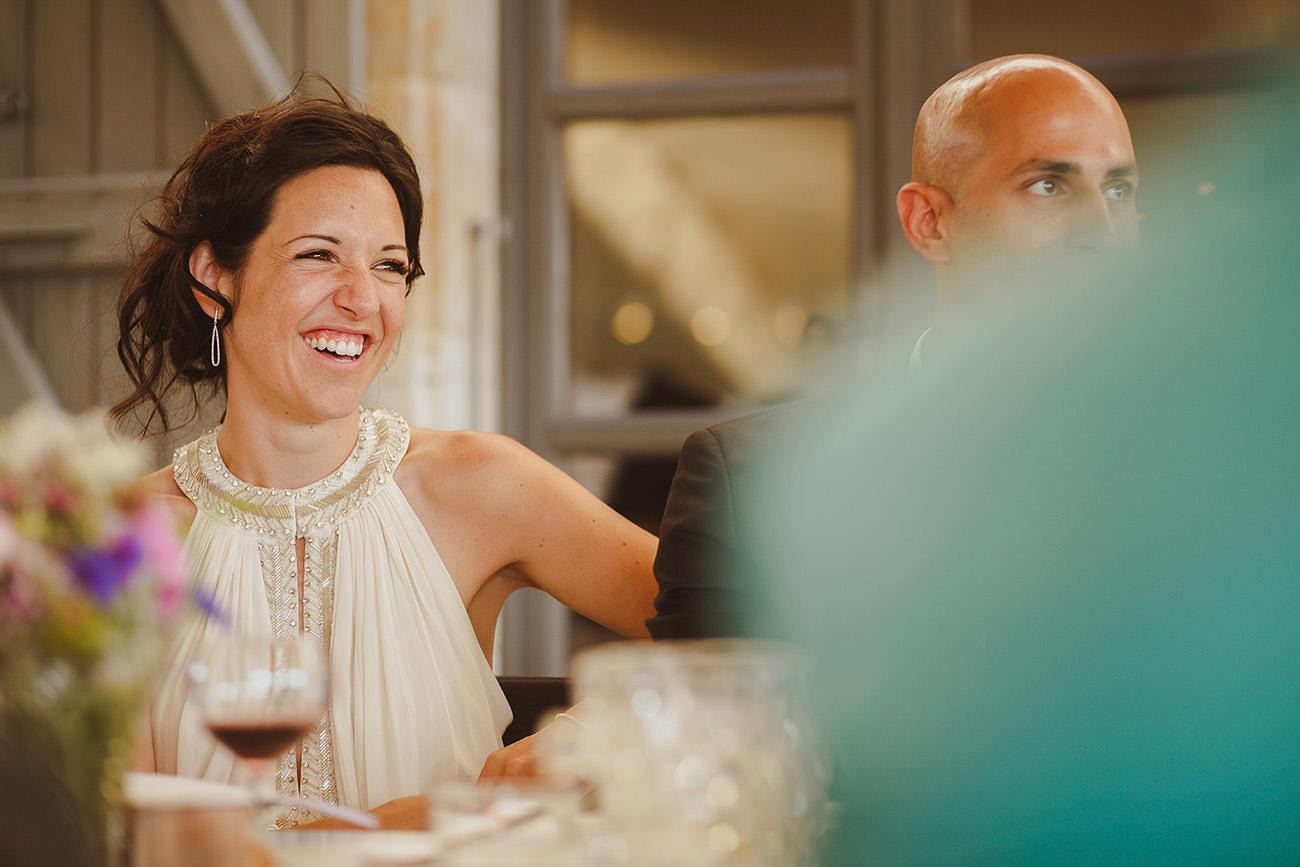 chateau-engalin-wedding-photography-france-32.JPG