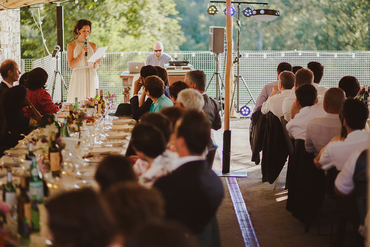 chateau-engalin-wedding-photography-france-34.JPG