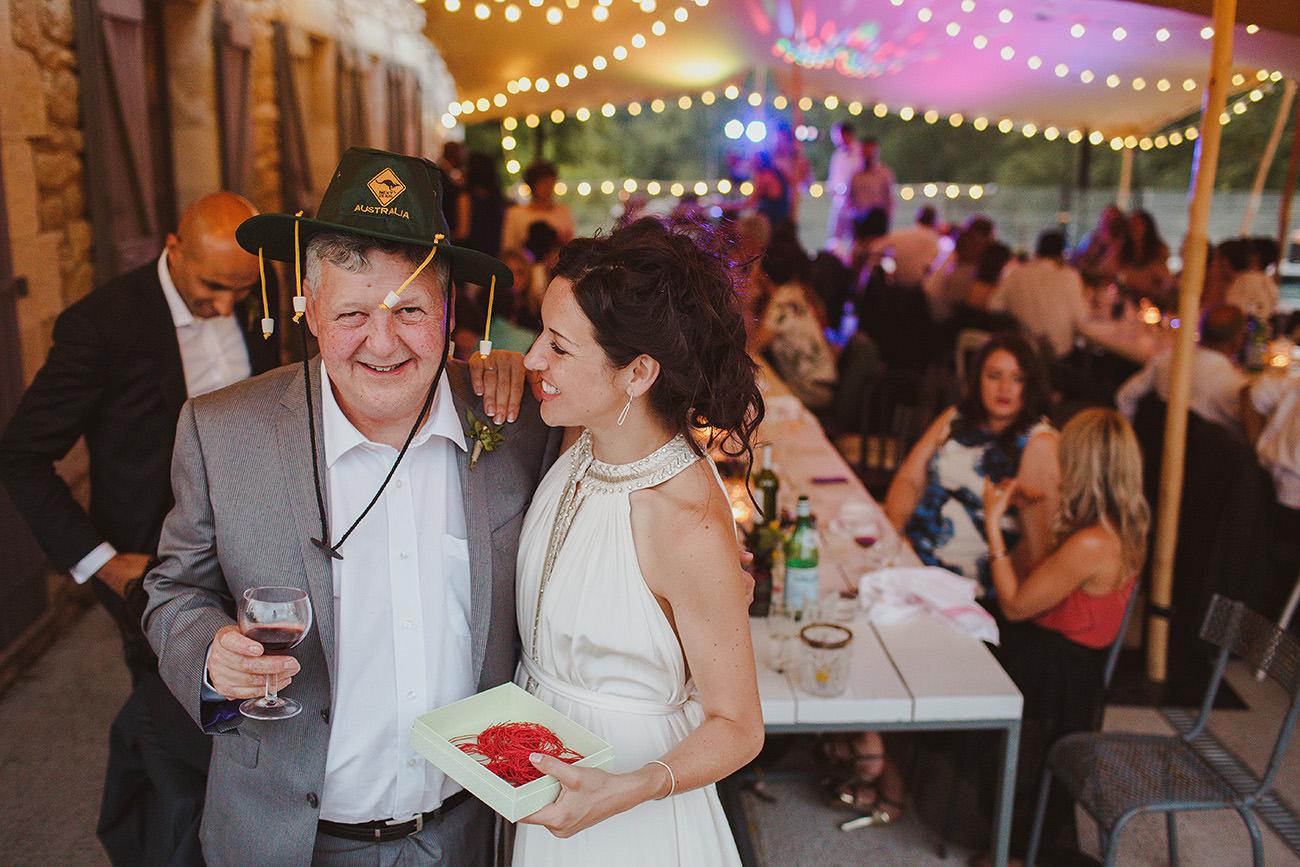 chateau-engalin-wedding-photography-france-36.JPG