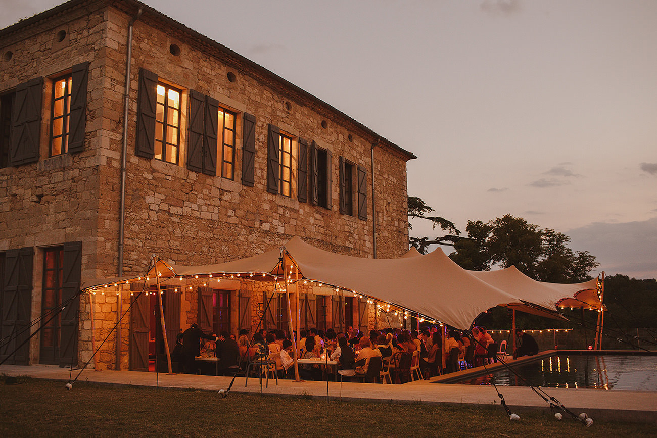 chateau-engalin-wedding-photography-france-37.JPG