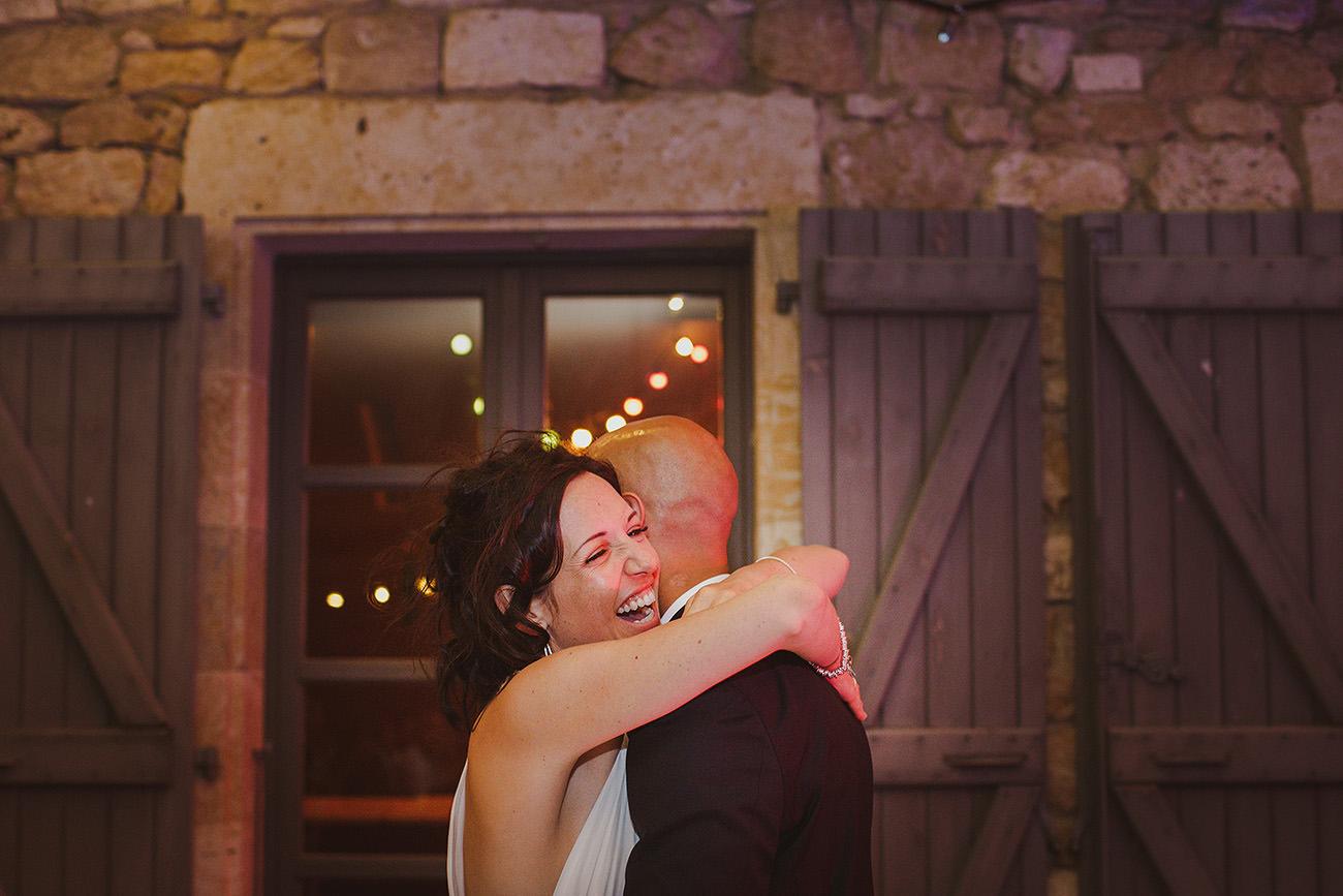 chateau-engalin-wedding-photography-france-39.JPG