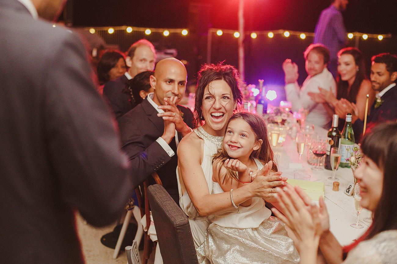 chateau-engalin-wedding-photography-france-38.JPG