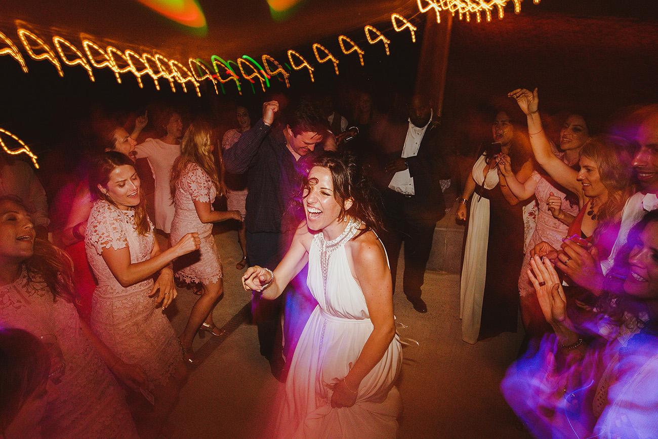 chateau-engalin-wedding-photography-france-44.JPG